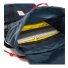 Topo Designs Rover Pack Navy inside