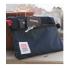 Topo Designs Accessory Bag Navy Medium Lifestyle