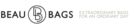 BeauBags, Extraordinary bags for an ordinary day