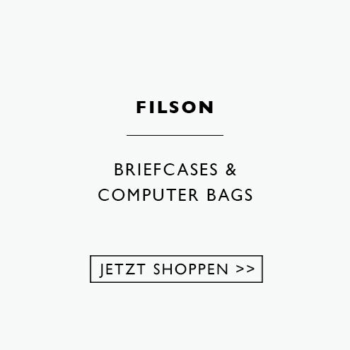 Filson Original Briefcases und Computer Bags Jetzt Shoppen bei BeauBags, Ihr Filson Taschen Spezialist Deutschland