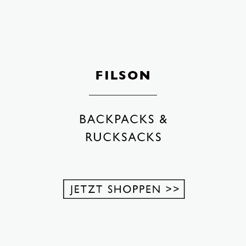 Filson Backpacks and Rucksacks Collection