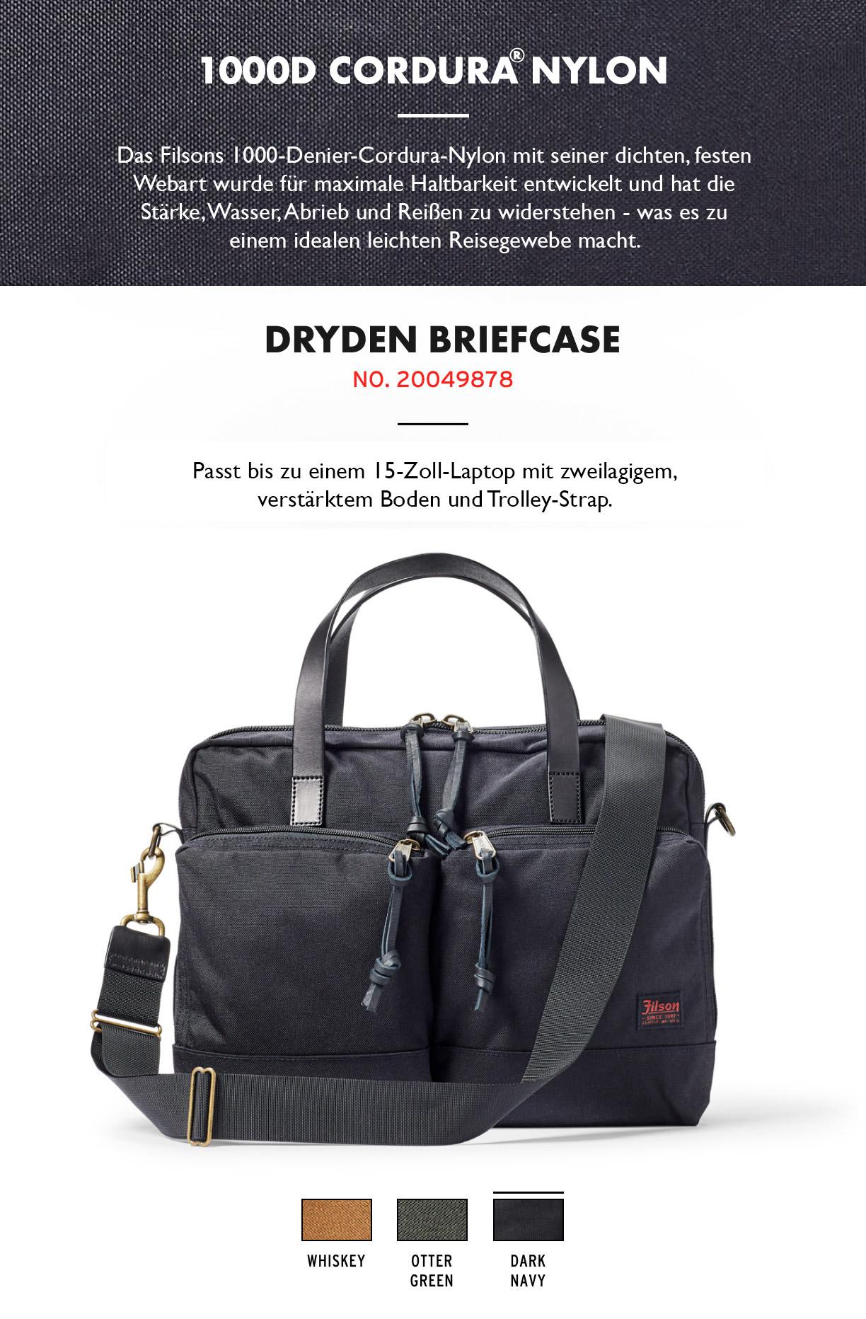 Filson-Dryden-Briefcase-darknavy-20049878-Produktinformationen