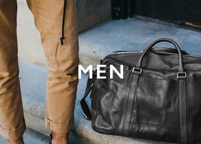 Laptoptaschen für Herren