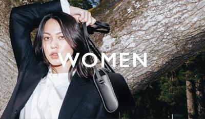 Laptoptaschen und Rucksacks Damen | BeauBags