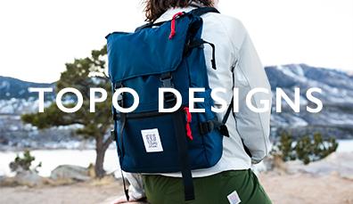Offizieller Topo Designs-Händler mit der größten Auswahl für Deutschland ✓Topo Spezialist ✓Gratis Versand & Rückgabe ✓Bestellt bis 22:00? Heute gesendet
