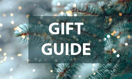 Suchen Sie ein schönes Geschenk? Bei BeauBags sind Sie an der richtigen Adresse.