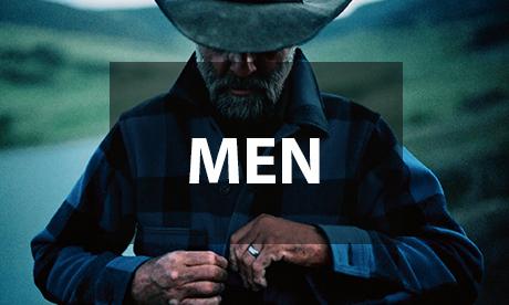 Taschen und Rucksäcke für Männer