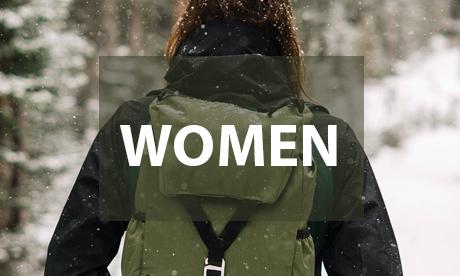 Taschen und Rucksäcke für Damen